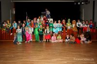 Kinderfasching-2016-02-06_00322