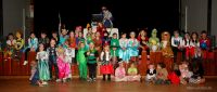 Kinderfasching-2016-02-06_00323