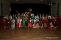 Kinderfasching-2016-02-06_00324