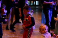 Kinderfasching-2016-02-06_00326