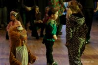 Kinderfasching-2016-02-06_00327