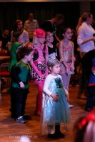 Kinderfasching-2016-02-06_00328