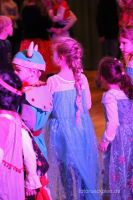 Kinderfasching-2016-02-06_00329