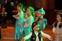 Kinderfasching-2016-02-06_00330