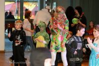 Kinderfasching-2016-02-06_00331