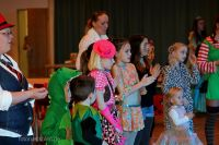 Kinderfasching-2016-02-06_00332