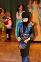 Kinderfasching-2016-02-06_00334