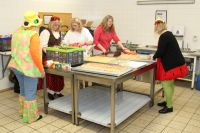 Kinderfasching_2017-02-25_00009