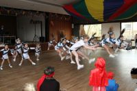 Kinderfasching_2017-02-25_00049
