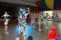 Kinderfasching_2017-02-25_00062