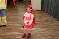 Kinderfasching_2017-02-25_00107