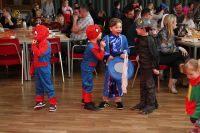 Kinderfasching_2017-02-25_00108