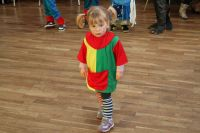 Kinderfasching_2017-02-25_00109