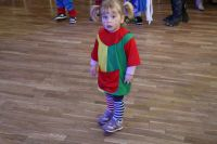 Kinderfasching_2017-02-25_00110