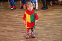 Kinderfasching_2017-02-25_00111