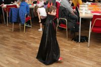 Kinderfasching_2017-02-25_00113