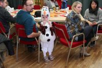 Kinderfasching_2017-02-25_00114