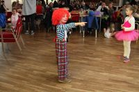 Kinderfasching_2017-02-25_00117