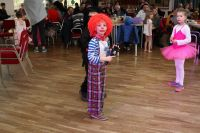 Kinderfasching_2017-02-25_00118