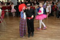 Kinderfasching_2017-02-25_00119