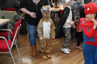 Kinderfasching_2017-02-25_00120