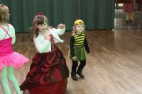 Kinderfasching_2017-02-25_00123
