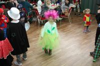 Kinderfasching_2017-02-25_00124