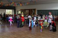 Kinderfasching_2017-02-25_00132