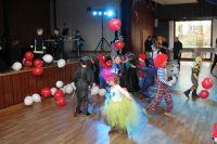 Kinderfasching_2017-02-25_00135