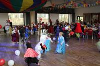 Kinderfasching_2017-02-25_00138