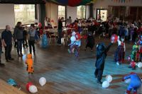 Kinderfasching_2017-02-25_00139