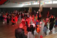 Kinderfasching_2017-02-25_00140