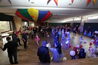 Kinderfasching_2017-02-25_00143