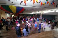Kinderfasching_2017-02-25_00144