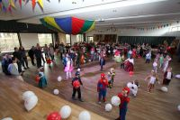 Kinderfasching_2017-02-25_00149