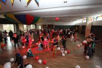 Kinderfasching_2017-02-25_00150
