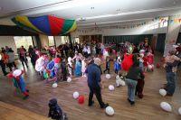 Kinderfasching_2017-02-25_00152