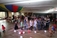 Kinderfasching_2017-02-25_00155