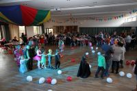 Kinderfasching_2017-02-25_00156