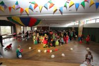 Kinderfasching_2017-02-25_00157