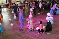 Kinderfasching_2017-02-25_00165