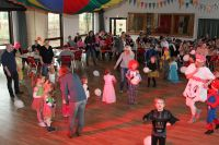 Kinderfasching_2017-02-25_00168
