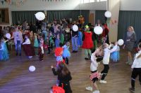 Kinderfasching_2017-02-25_00169