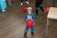 Kinderfasching_2017-02-25_00171