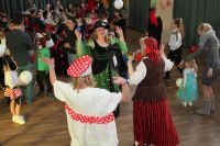 Kinderfasching_2017-02-25_00175