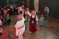 Kinderfasching_2017-02-25_00176