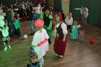 Kinderfasching_2017-02-25_00177