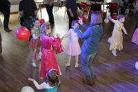 Kinderfasching_2017-02-25_00179