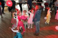 Kinderfasching_2017-02-25_00180