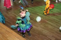 Kinderfasching_2017-02-25_00182